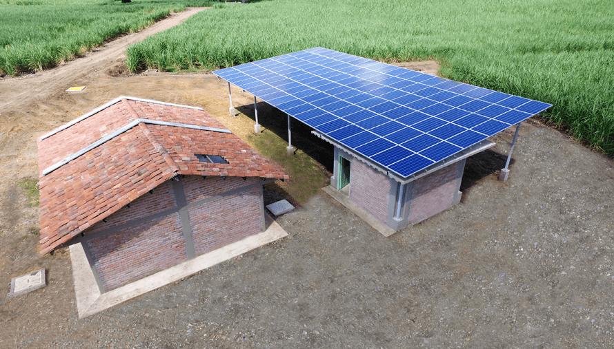 energia-fotovoltaica-slider-interna-min