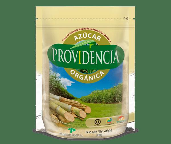 azucar-organica-providencia-850g-min_o