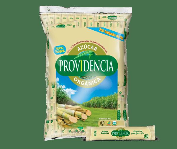 azucar-organica-providencia-tubipack-min_o