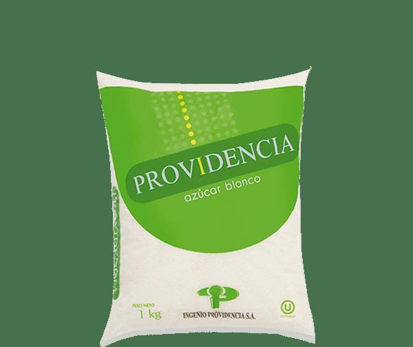 azucar-blanco-providencia-1kg-min_o