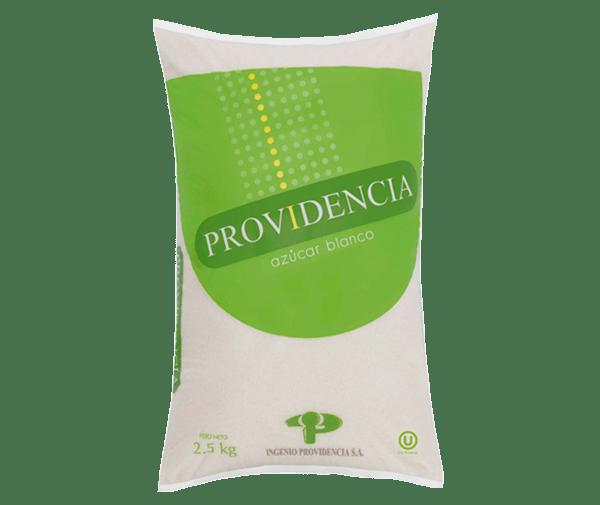 azucar-blanco-providencia-2-5kg-min_o
