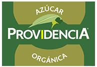 Providencia Azúcar Orgánica Morena
