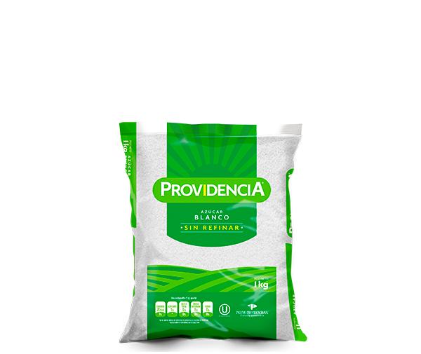 azucar-blanco-providencia_1kg