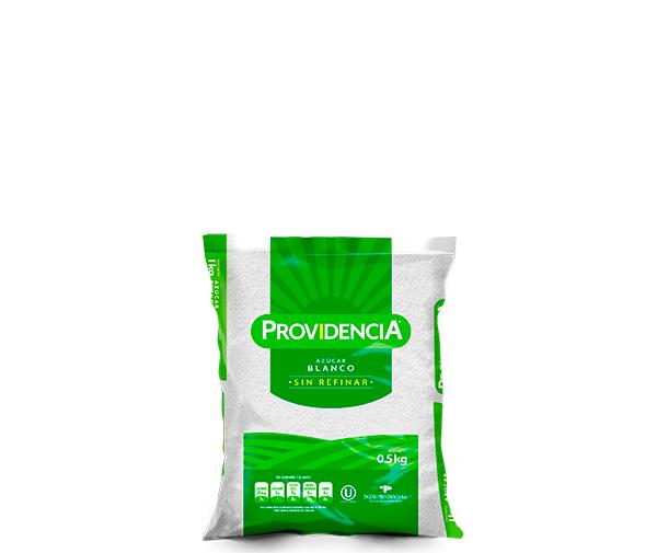 azucar-providencia-blanco_0.5kg.png