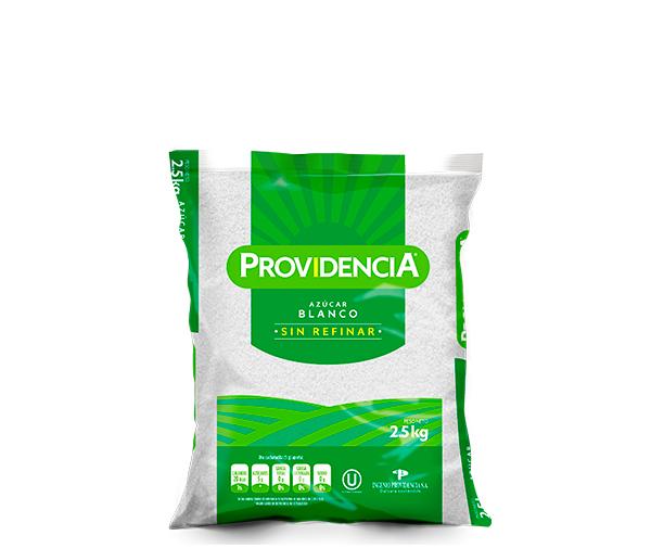 azucar-providencia-blanco_2.5kg