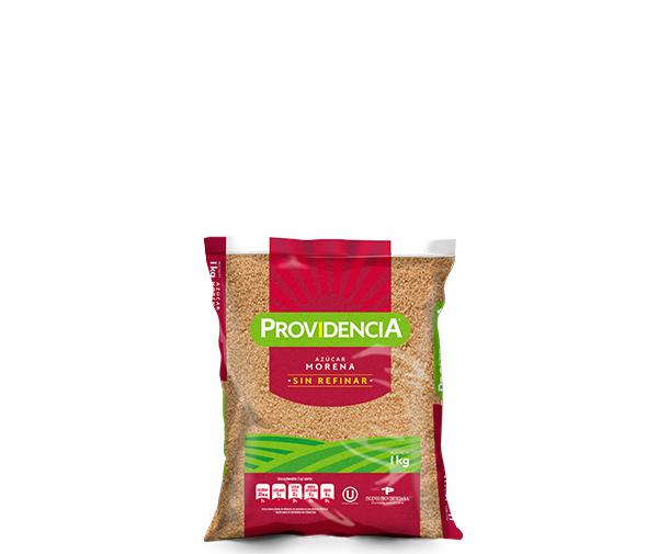 azucar-providencia-morena_1kg