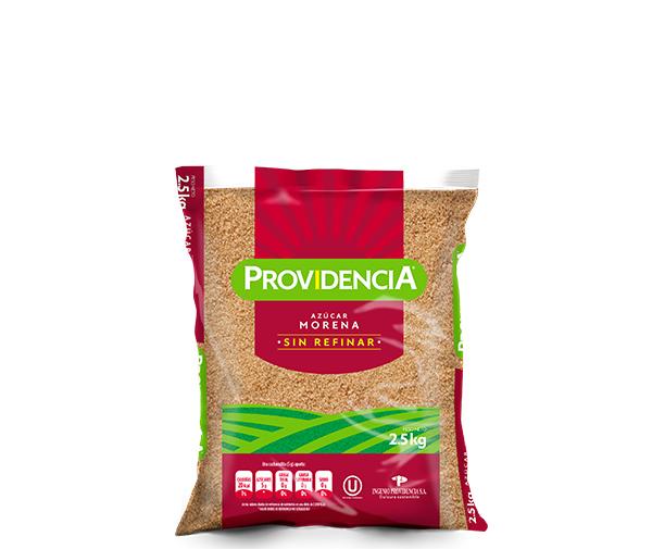 azucar-providencia-morena_2.5kg