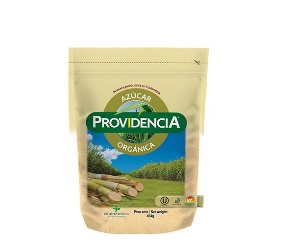 azucar-providencia-organica_454g.png