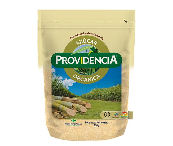 azucar-providencia-organica_850g.png