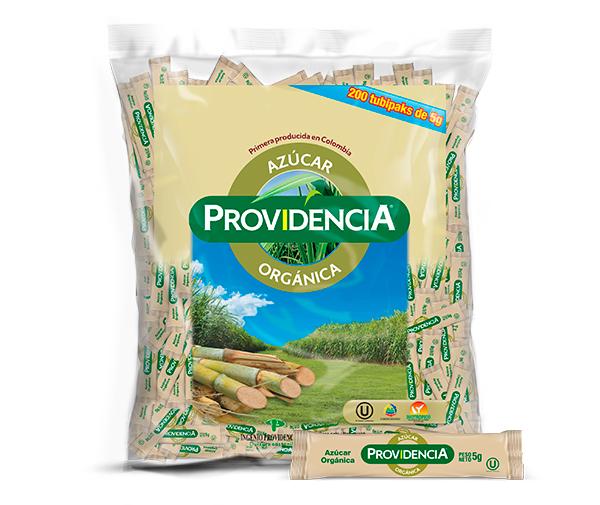 azucar-providencia-organica_bolsa-200tubipaks.png
