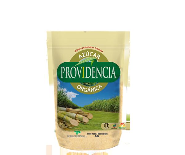 producto_consumo_azucar-organic-providencia_454g