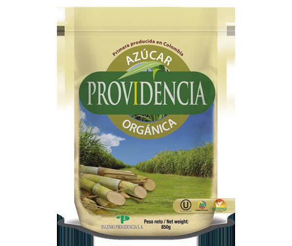 producto_consumo_azucar-organic-providencia_850g