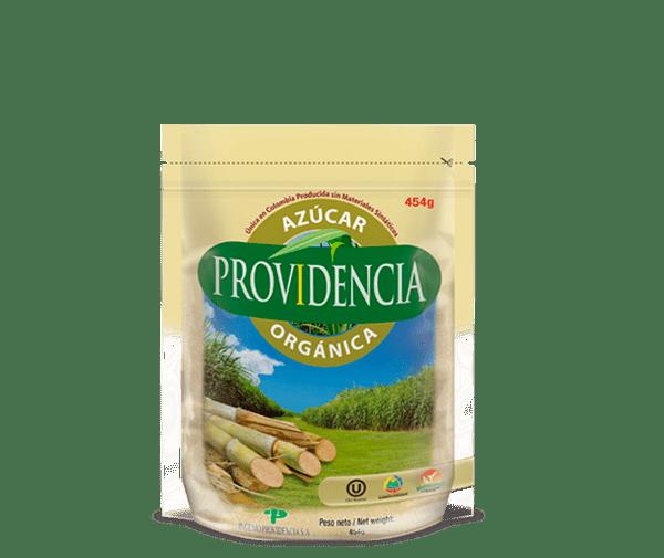 azucar-organica-providencia-454g-min_o