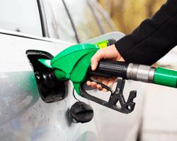 Etanol Anhidro Combustible Desnaturalizado