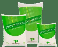 Azúcar Blanco Providencia