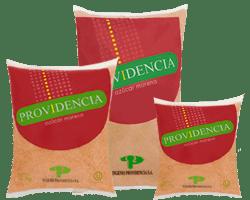 Azúcar Morena Providencia