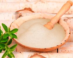 Providencia Azúcar Orgánica Blanca
