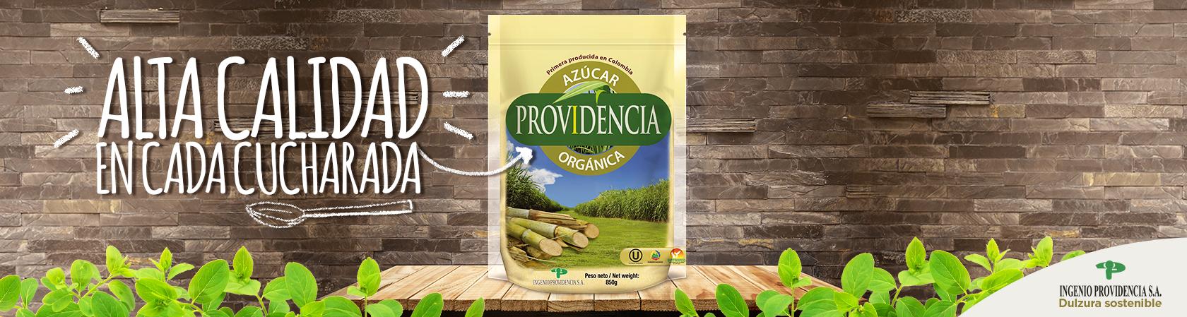 Azucar-Providencia-Organica_Octubre2017