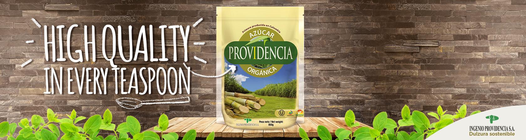 Azucar-Providencia-Organica_Octubre2017_en