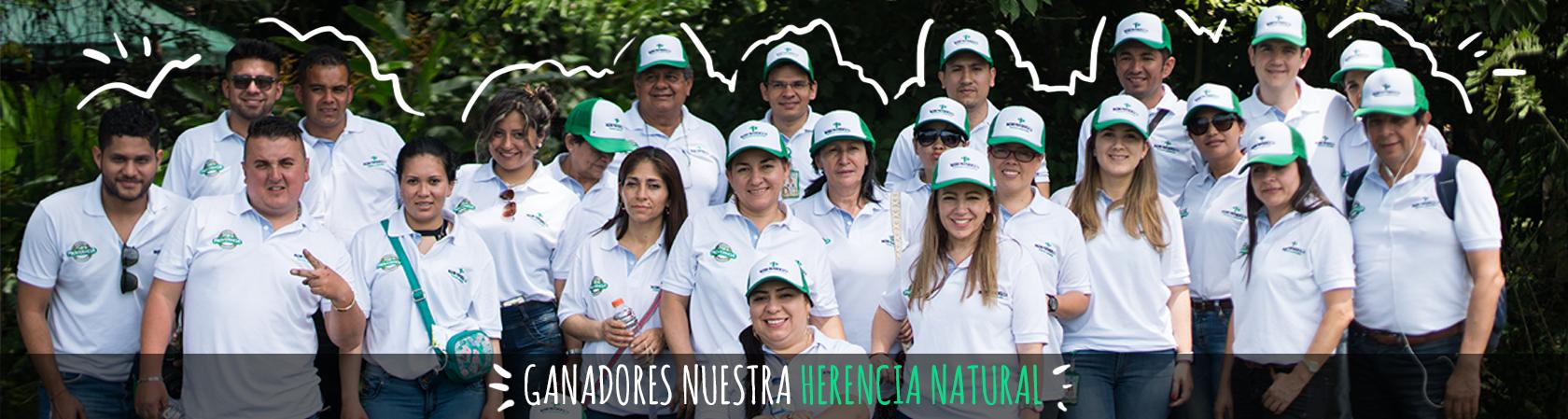 ing-providencia_ganadores-nuestra-herencia-natural_2018