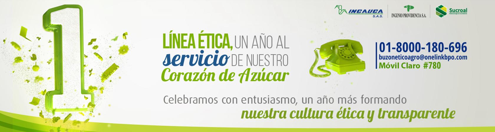 linea-etica_ingenio-providencia