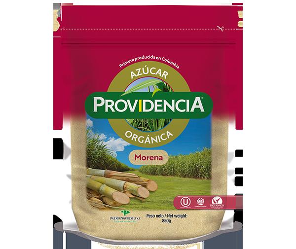 providencia-azucar-morena_850g