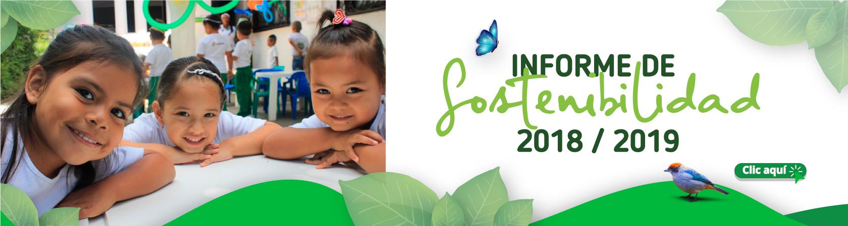 informe de sostenibilidad_en