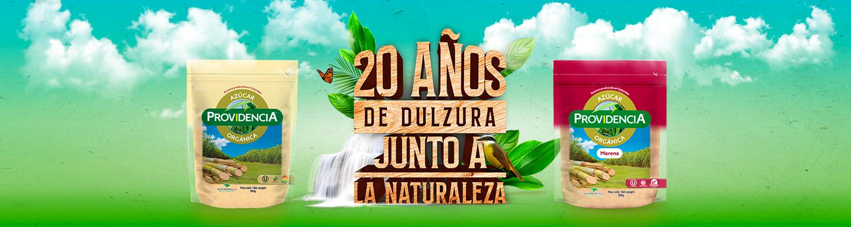 20-años-organica_en